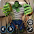 Incredible Monster Hero: Super Prison Action Games file APK for Gaming PC/PS3/PS4 Smart TV