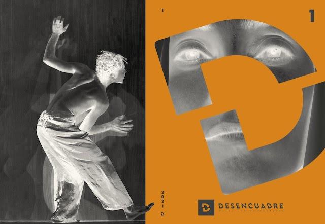 Cubiertas de la publicación en homenaje a Camille Claudel y al montaje de La Confluencia dedicado a la escultora.