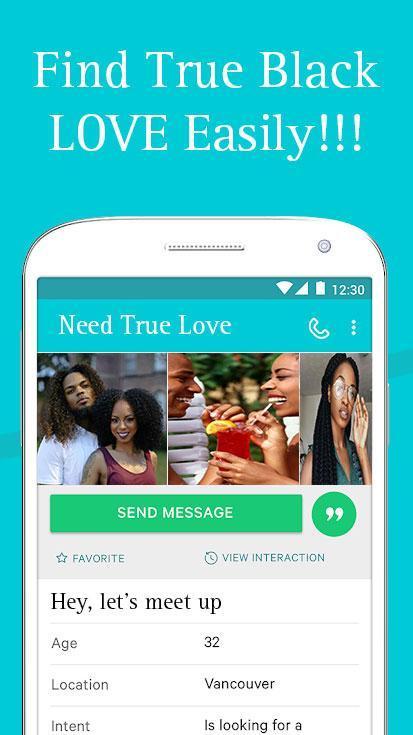 sito di incontri gratis Flirtbox Dating online lento morte