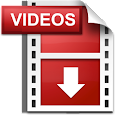 TopDivX videos network mp4 icon