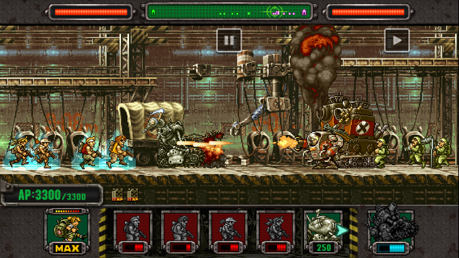 METAL-SLUG-DEFENSE 29