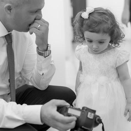 Wedding photographer Marcos Malechi (marcosmalechi). Photo of 18.12.2017