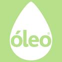 Guía Oleo icon