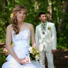 Wedding photographer Anton Viktorov (antoniano). Photo of 25.05.2014