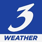 WAVE 3 Louisville Weather icon