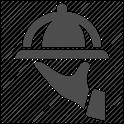 Gableroni Server icon
