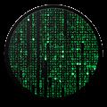 Matrix Live Wallpapers APK