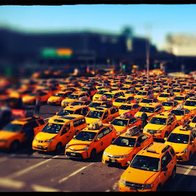 by Mike Baka - Transportation Automobiles (  )