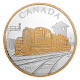 Coins of Canada - Price Guide for New & Old Coins for PC-Windows 7,8,10 and Mac