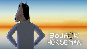 BoJack Horseman thumbnail