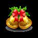 Smileys Christmas for Chat APK