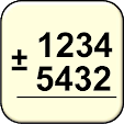 Math. Addit.. file APK for Gaming PC/PS3/PS4 Smart TV