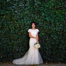 Wedding photographer Andrey Cheban (AndreyCheban). Photo of 18.07.2018