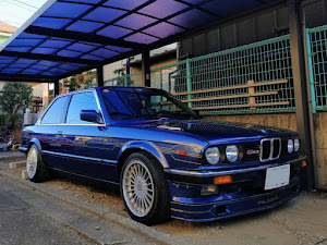 335i Cabriolet  のカスタム事例画像 よっしーさんの2019年01月20日22:50の投稿