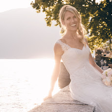 Wedding photographer raffaele DELLA PACE (dellapace). Photo of 28.06.2015