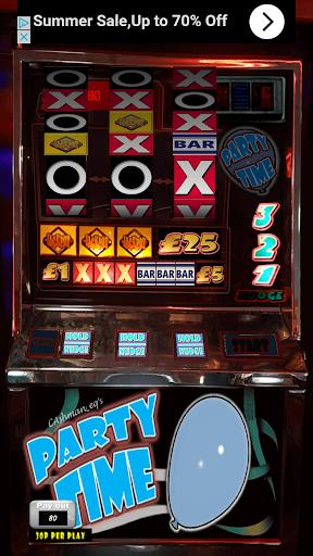 PartyTime Arena UK Slot (Community) apkmind screenshots 6