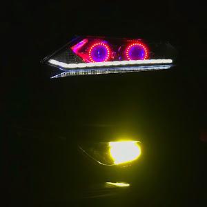 ジェイド FR4 ハイブリッドXのカスタム事例画像 sho☆odyssey.JADE【杰德】さんの2021年05月04日19:31の投稿