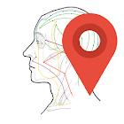Atlas de Acupuntura icon
