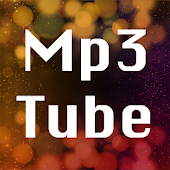 Mp3 Tube Free Music