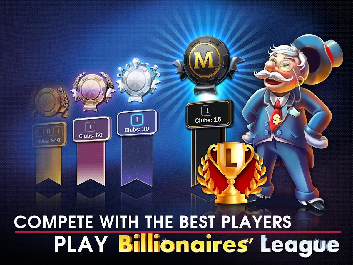 Casino holdem play n go