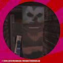 Lost Memory Horror (Mod) icon