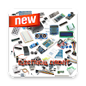 Learn Electrical Circuits offline icon
