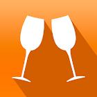 Happy Hours icon