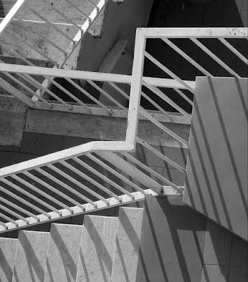 M.C. Escher di Jorjo