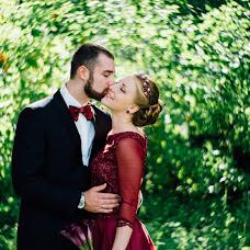 Wedding photographer Ivan Kursenko (photo108). Photo of 13.09.2015