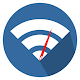 Download Wi-Fi Speed Test : Internet Meter Signal Analyzer For PC Windows and Mac
