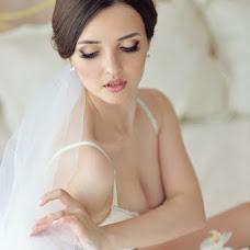 Wedding photographer Olga Chan (OlgaChan). Photo of 15.06.2014