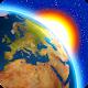 WEATHER NOW Premium US Forecast, 3D Earth & Widget APK