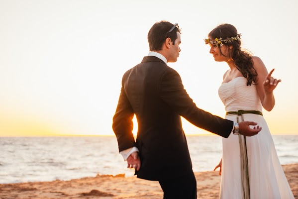 Fotógrafo de bodas Manuel De Castro (manueldecastro). Foto del 01.10.2015