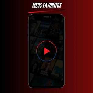 Netcine – Filmes, Séries e Animes 2