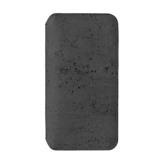 Krusell Birka Phonewallet Iphone 11 Pro Max Black
