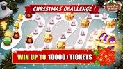 Permainan Bingo Party - Free Bingo Games (APK) percuma muat turun untuk Android/PC/Windows screenshot