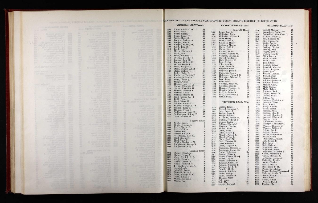 C:\Users\Main user\Documents\Ancestry\Dadaji\√ Miles Electoral\1961 H & L Miles, 3, Kingsfield Ho, Victorian Gr.jpg