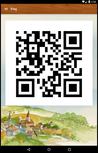 玩免費遊戲APP|下載La Madeleine app不用錢|硬是要APP