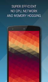 Tapet™ - Infinite Wallpapers Screenshot 4