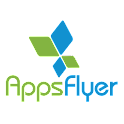 AppsFlyer SDK 整合测试 icon