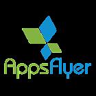 AppsFlyer SDK Integration Test icon