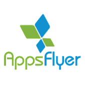 AppsFlyer SDK Integration Test