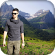 Mountain Photo Frame for PC-Windows 7,8,10 and Mac