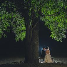 Wedding photographer Juanma Pineda (juanmapineda). Photo of 07.05.2018
