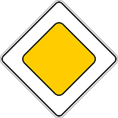 Road Traffic Signs Quiz