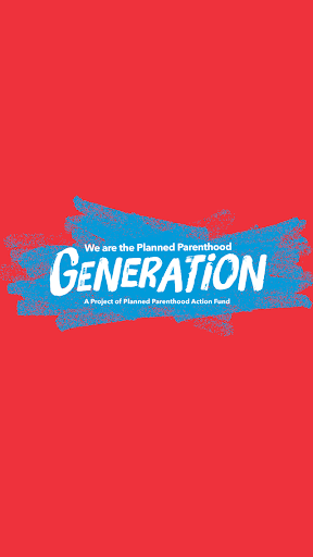 PP Generation Action