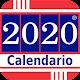 Calendariu corsu 2020 APK