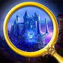 Midnight Castle: Hidden Object icon