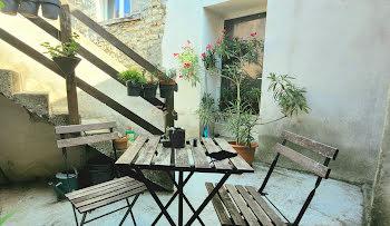 maison à Lédignan (30)