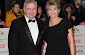 Eamonn Holmes welcomes Ruth Langsford back to This Morning